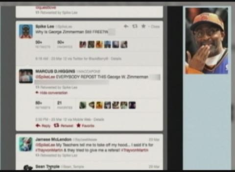 News video: Despite Settlement Florida Couple Suing Spike Lee Over Tweet