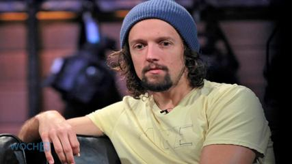News video: Jason Mraz To Launch NYC Residency